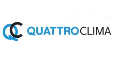 Бренд «QuattroClima»