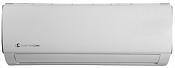 Сплит система QuattroClima QV-NA07WA/QN-NA07WA