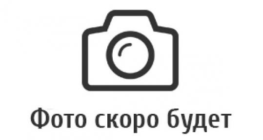 TOSOT T07H-ST/I / T18H-ST/O серия TWIST