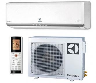 Electrolux EACS/I-18 HM/N3_15Y Monaco Super DC Inverter