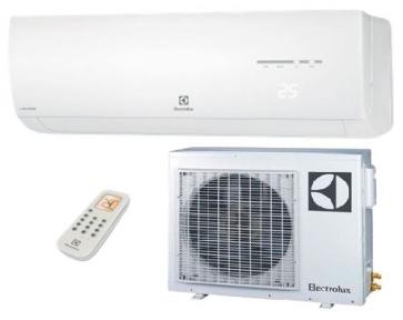 Electrolux EACS-18 HLO/N3 Lounge (электролюкс лаунж)