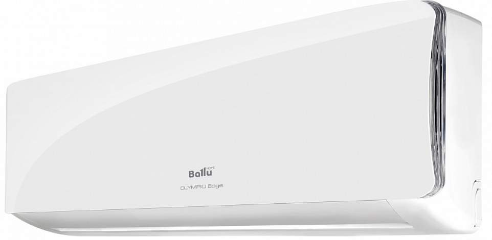 Сплит-система Ballu BSO-07HN1_19Y / 20Y