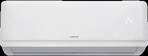 Сплит-система Lessar LS-HE07KRA2/LU-HE07KRA2