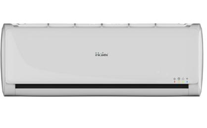 Haier HSU-18HLT03