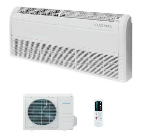 NeoClima NS/NU-GA181TA5