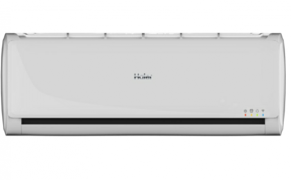Haier AS09TH3HRA