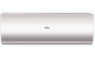 Haier AS09NM5HRA
